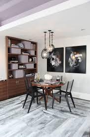 45 dining table lighting decor ideas decorating ideas