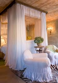 White Romantic Bedrooms 25 Best Romantic Bedroom Decor Ideas And Designs For 2017