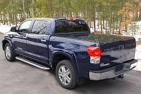 2010 toyota tacoma bed cover bedding tundra bed cover tundra bed cover amazon tundra bed