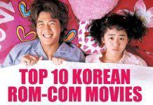 film komedi romantis hollywood top 10 best korean romantic comedy movies 2017 romantic comedy