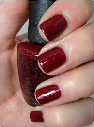 nail call my opi mariah carey 2013 picks