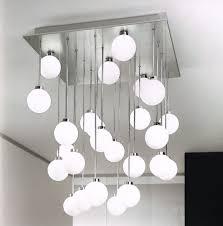 Cool Modern Chandeliers Best 25 Lighting Ideas On Pinterest Lighting Ideas Chandelier Cool