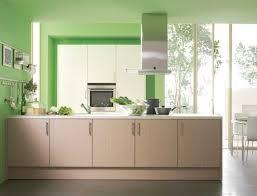 peinture cuisine vert anis enchanteur peinture cuisine vert anis et cuisine gris et vert anis