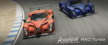 renault race cars renault sport cars the newest dlc pack available for project cars