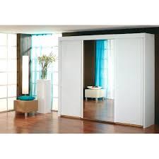 armoire chambre portes coulissantes porte armoire coulissante miroir armoire de chambre armoire a portes