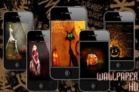 Halloween Wallpapers Halloween 2013 Hd Wallpapers U0026 Desktop by Halloween Wallpapers Gothic Wallpapers Hd Desktop
