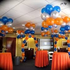 balloon delivery westchester ny balloon couture by 67 photos balloon services