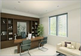 Personal Office Design Ideas Interior Small Home Office Interior Design Graphic Inspiration