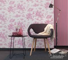 tapete schlafzimmer romantisch tapeten fürs schlafzimmer bei