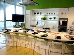 Home Design Classes Kitchen Design Endearing Inspiration Kitchen Design