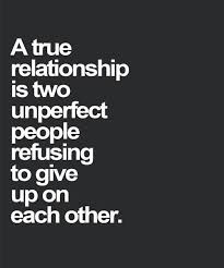 Inspirational Love Memes - 53 inspirational love quotes sayings images photos picsmine