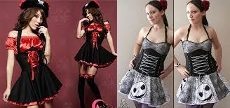 Halloween Scary Costumes Women Scary Halloween Costumes U0026 Dresses Teen Girls U0026 Women 2013