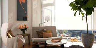 Feng Shui Home Decor Feng Shui Home Decor Ations Feng Shui Home Decorating Tips
