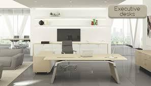 Italian Office Desks Glass Executive Desks Italian Office Furniture And Height