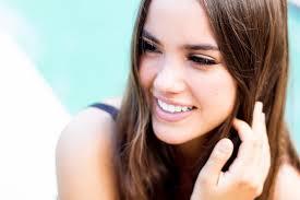 spray tanning and eyelash extensions u2013 bellalash blog