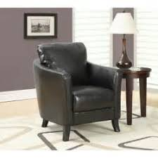 Brown Accent Chairs Brown Accent Chairs For Living Room Carameloffers