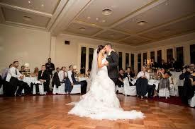 wedding reception wedding receptions melbourne wedding venues melbourne