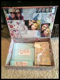 wedding gift for best friend sentimental wedding gift best friend 2018 weddings