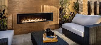 valor fireplaces binhminh decoration
