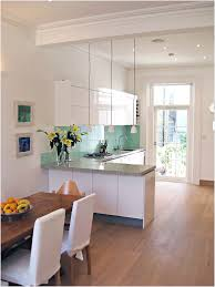 wooden floor in kitchen a good idea white alison victoria cabinets
