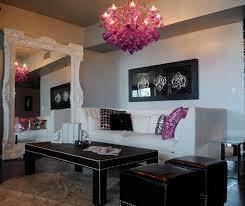 100 girly home decor home office modern furniture design