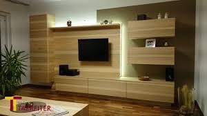 tischle wohnzimmer wohnzimmer tischlerei tazreiter