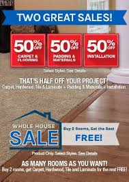 introducing homestead and residence wood laminate flooring