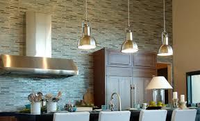 Kitchen Backsplash Tile Photos Delight Kitchen Backsplash Tile Ideas Hgtv Tags Kitchen