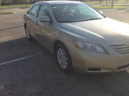 toyota camry hybrid for sale by owner afghanistan used 2007 toyota camry hybrid for sale 2000 euros