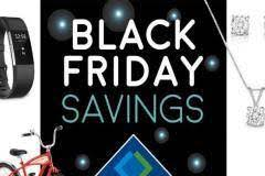 amazon black friday add 2014 black friday 2017