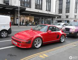 porsche 930 turbo for sale porsche 930 for sale car release and reviews 2018 2019