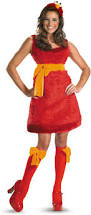 halloween city costumes for girls 42 best halloween costume ideas images on pinterest halloween