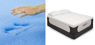 classic brands cool gel mattress review 14