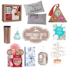 Christmas Gifts Under 10 Christmas U002715 Gift Guide 1 Insight