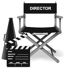 Director Style Chairs Director Chair Cliparts Cliparts And Others Art Inspiration