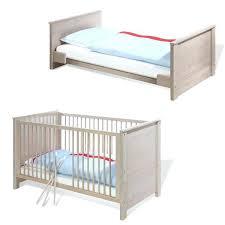 ou acheter chambre bébé acheter lit bebe ou acheter lit lit gigogne gautier ou acheter lit