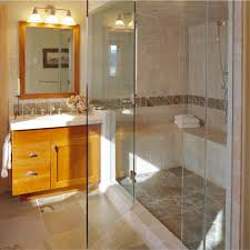 Tiles For Bathroom Tile For Bathroom Shower Bathroom Contemporary With Bathing Alcove