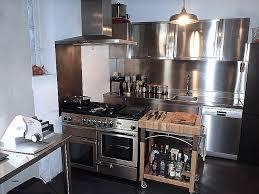 assemblage meuble cuisine assembler un meuble unique 35 caisson meuble cuisine sans