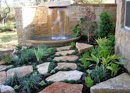 yard design landscaping design services design and installation of wonderful