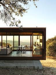 prices modular homes modern prefab homes california modular prefab home by via modern