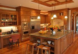 cabinet lovely oak kitchen cabinets dated winsome oak cabinets
