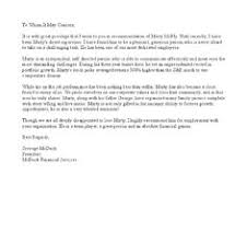 for georgias letter of recommendation letter of recommendation