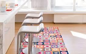 living room 18 modular carpet tiles residental flor carpet tiles