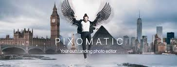 apk paid pixomatic photo editor 2 1 7 paid apk for android