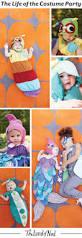 baby carrot halloween costume 17 best images about halloween on pinterest simple halloween