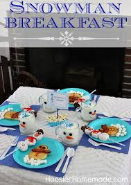 christmas breakfast brunch recipes christmas brunch recipes pocket change gourmet