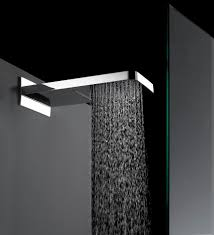 aquabrass aquasheet showerhead aquabrass bathroom products