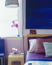 furniture home dark teal bedroom ideasfashionable turquoise full size of furniture home dark teal bedroom ideasfashionable turquoise bedroom ideas create a beautiful