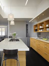 Grey And Yellow Kitchen Ideas Kitchen Color Ideas Freshome