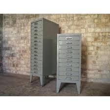vintage metal file cabinet antique metal filing cabinet vintage metal filing cabinets vintage
